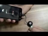 Обзор зарядного устройства с магнитным кабелем Vertex Take it easy