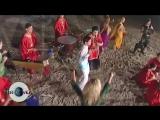 Uragan Muzik 🎵 ★❤★ Copilul de Aur si Laura Vass - Nu vreau banii tai (RoTerra Music Oficial Video Hit)