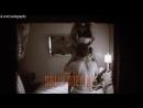 "Дженнифер Коннелли (Jennifer Connelly) голая в фильме ""Скала Малхолланд"" (Mulholland Falls, 1996, Ли Тамахори)"