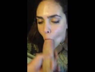 лана дел рей в порно часть 2