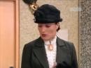 Евгения Ахременко - Моя любимая ведьма