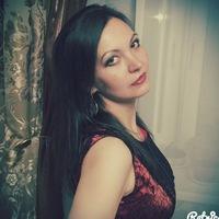 Аватар Натали Корожневой
