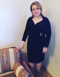 Анна Полеес