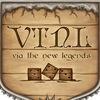 VTNL - настольно-компьютерная ролевая игра