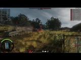 Т-72 Урал - Золотая пора AW