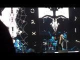Концерт братьев Меладзе