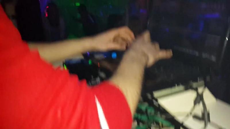 DJ Lagrand - Laila CLub 07/03/2016