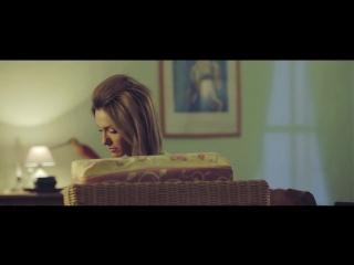 29 Lilit Hovhannisyan - Ես եմ հորինել [HD] [Official] 2012