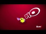 Radio Globo - Pulcino Pio