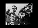 КАННИБАЛЫ у власти САМЫЕ ЖЕСТОКИЕ диктаторы Африки XX века, которые любили человеческое мясо
