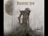 Doomvs - The Slow Ascent Earthless