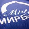 МИРБИС - Школа бизнеса