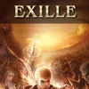 Exille.ru - x1200 - PvP-Classic - IT