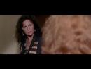 Смерть в любви 2008 супер фильм Одинокий рейнджер 2013