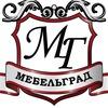 ТД МебельГрад