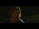 Райское озеро Eden Lake (2008) - HD Trailer