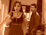 khushi arnav nok jhok 29th july 2012