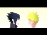 Naruto Shippuden「ASMV」Faded [Request]