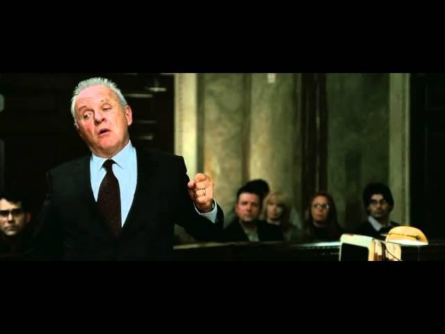 Перелом/Fracture. 2007. Триллер, драма, криминал, детектив
