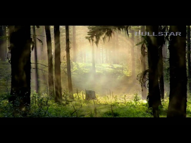 Karunesh The End of Day - Egy Nap Vége [ HD--BS ]