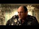 Тони Сопрано о пидарасах