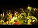Cro-Mags - The Electric Factory - Philadelphia, Pa - 2012