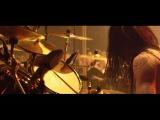 Satyricon K I N G Live