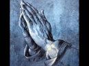 Бог Ты мой ЧИСТЫЙ ЗВУК СТУДИЯ 3 й Новый альбом А Старостенко ЧИСТЫЙ ЗВУК СТУДИЯ