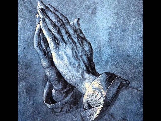 Бог Ты мой... ЧИСТЫЙ ЗВУК. СТУДИЯ. 3-й Новый альбом А. Старостенко. ЧИСТЫЙ ЗВУК. СТУДИЯ.