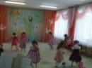Классный танец и классная песня!!!8 марта 2014г в саду.