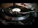 LSG - Netherworld (Kid Loops Remix) vinyl 1997