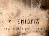 Enigma - The Best Megamix (AMH mix)