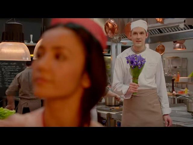 Кухня 5 сезон 11 (91) серия анонс