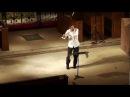 Tsuru-no-Sugomori by Wil Offermans, BFS Trinity Flute Festival in London