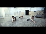 James Vincent McMorrow - Wicked Game Choreography by Artem Volosov The Stage