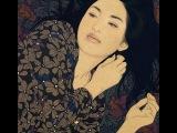 Эльмира УРАЗБАЕВА -  Думай только обо мне