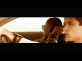 Eric Saade feat. J-Son - Hearts In The Air (Official Video)