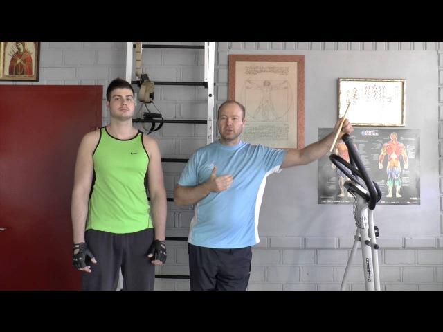Зарядка для шеи 250 повторений. Укрепить мышцы шеи и закачать связки. Лечение грыж!