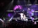 Linkin Park feat. Chali 2na - Frgt/10 (Anaheim, CA 2005-02-18)