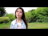 MONATIK - Улыбаясь Sarvi Pulatova cover