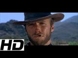 The Good, the Bad and the Ugly Main Theme Ennio Morricone