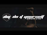 SWANKY TUNES feat. RAIGN - Fix me Official video
