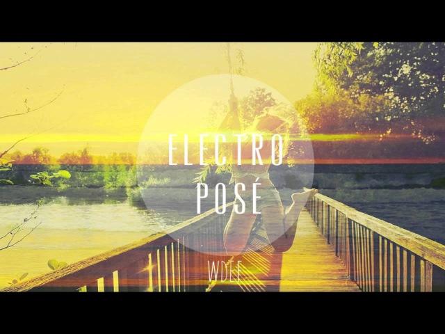 Philipp Dittberner Marv - Wolke 4 (Original Mix)