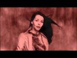 Наталия Медведева - Бабье лето (студийная запись 1993г.)