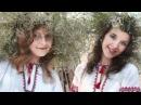 """Наталя Май """" А роси падають в траву"""""""