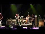 Brian Howe of Bad Company- LIVE - FULL SHOW - STURGIS NORTH by Gene Greenwood