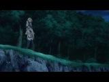 Синий экзорцист / Ao no Exorcist / 青の祓魔師  15  Ancord