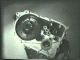 08. Устройство ТО легковых автомобилей (раздел 1) - 1988 год
