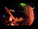 War-Head - While the Blind Leads the Blind (2014 Official Video)