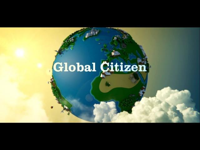 AIESEC FTU HCMC GLOBAL CITIZEN Teaser